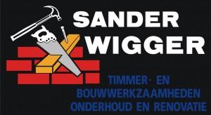 wigger logo